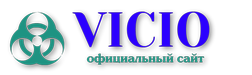 ИП Аталиков Олег Хасанович